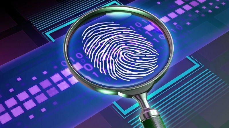 cheap fingerprinting, free fingerprinting, fingerprint in Edmonton, fingerprinting services near me