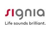 Signia-Tri Co. Hearing Aid @ Lemire Clinic in Ocala 352-270-2944