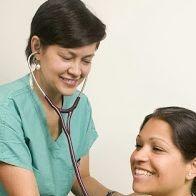 doctor visits, prepare, understand