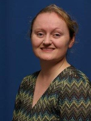 A/Prof Tamara Ownsworth, is part of the Committee of the NR-SIG-WFNR and is from Australia