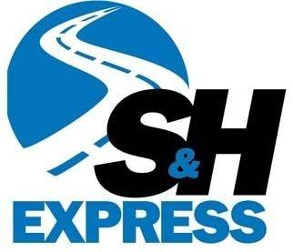 S&H Express