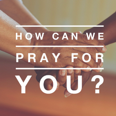We believe that prayer is powerful and can accomplish great things. Our team is honored and committed to praying on your behalf. ​Please contact or phone us on the number (781) 582-9319 We look forward to hearing from you. https://thekccma.org/