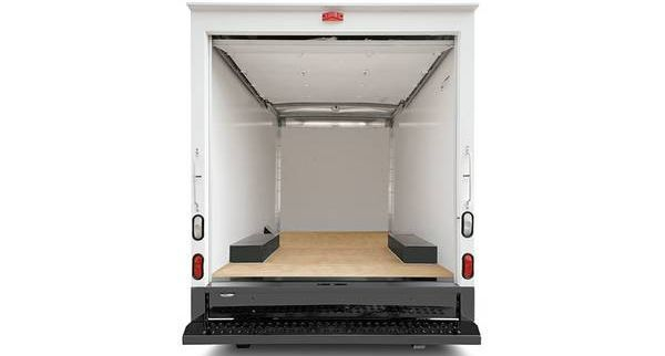 Affordable Orange County Moving & Delivery