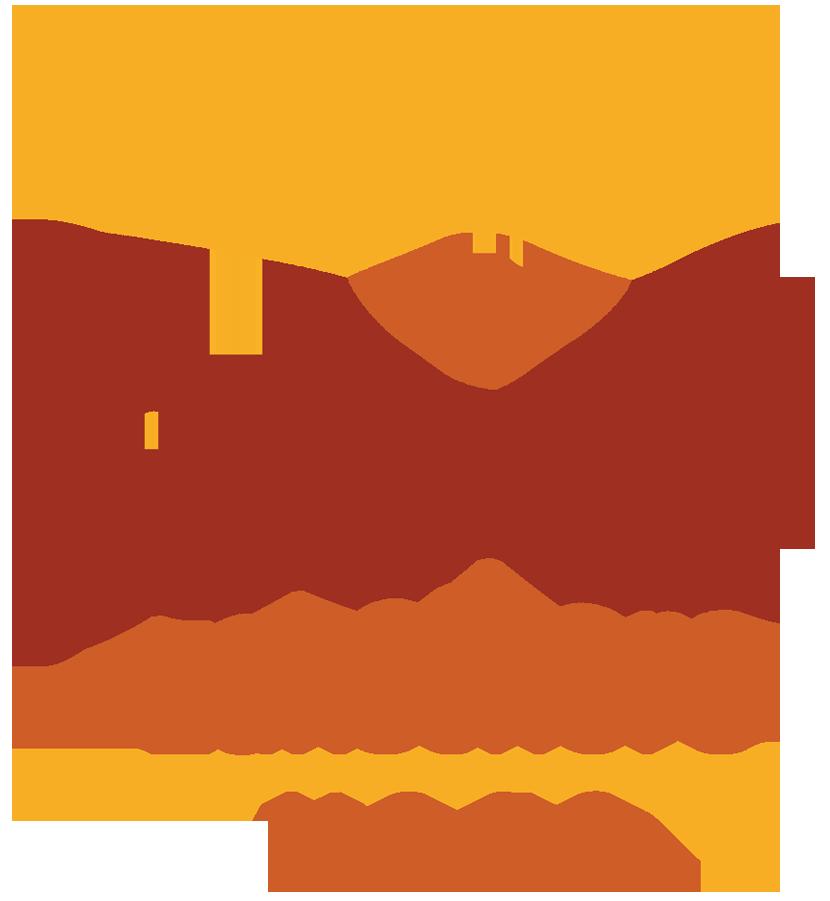 logo Lakeshore Yoga
