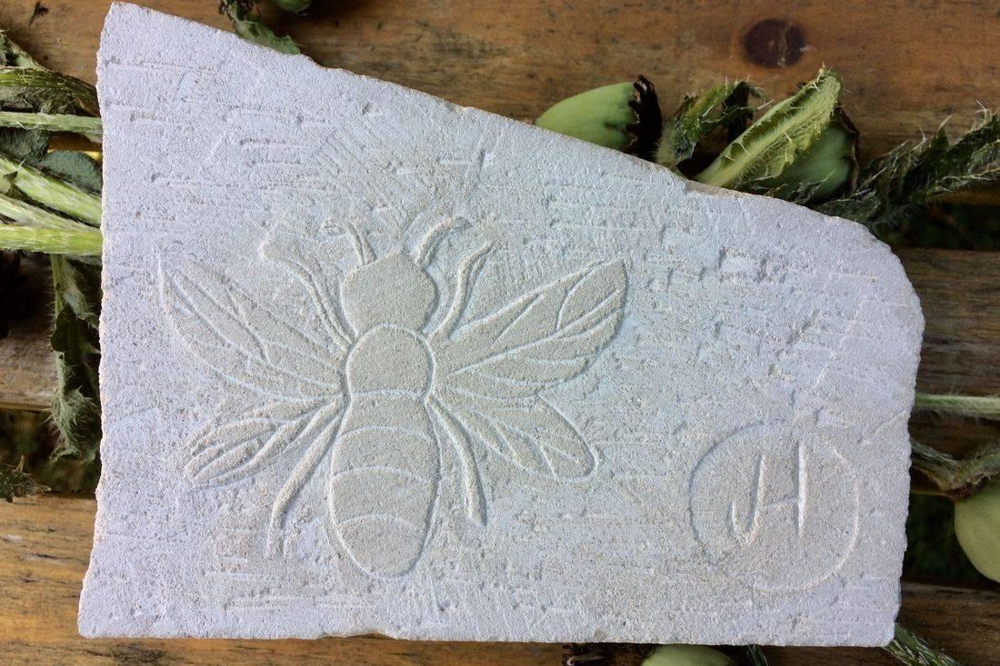 www.colebrookestoneandclay.com,james,hourigan,carving,relief,Portland,colebrookestoneandclay.com,james,hourigan,stone,carving,relief,portland, floral, flowers, leaves, leaf, flora, floral design