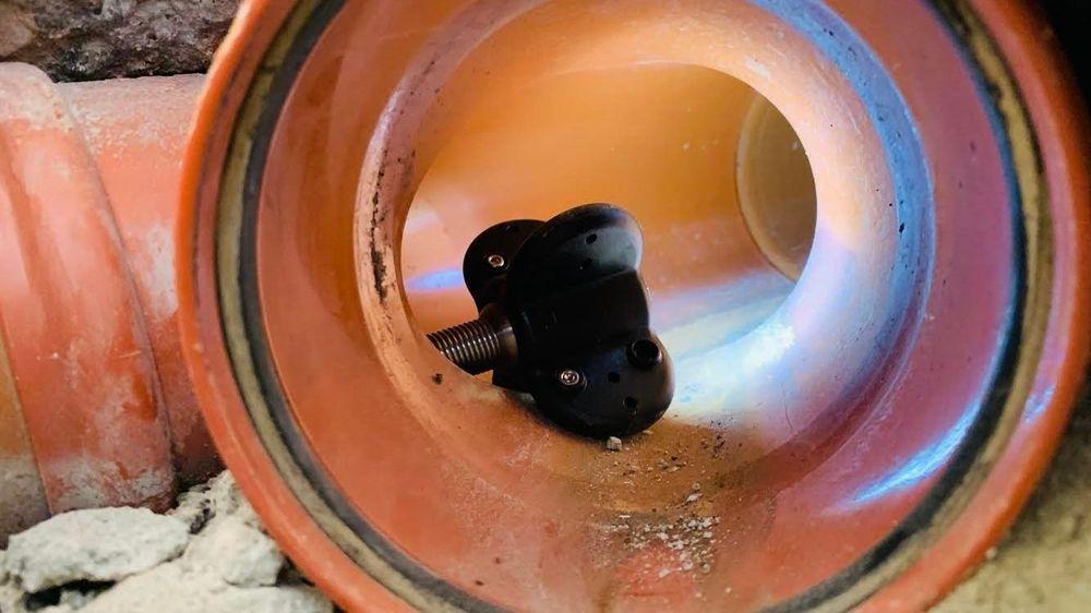 Bergen Rørleggerservice, Rørlegger i Bergen, Bergen rør, Rørlegger i Bergen og omegn, rørleggertjenester i Bergen, Rehabilitering av bad, rehabilitering av våtrom, Kjøkkenkran, reparere toalett, montering av dusj, montere sisterne, montere vask, montere servant, montere blandebatteri, montere dusjbatteri, Varmeanlegg, våtromsprosjektering, rør i Åsane, Rørlegger Åsane, Rørlegger Eidsvåg, Rørlegger i Arna, Rørlegger Lindås, rørlegger i Sandviken, rørlegger i åsane, rør, avløp, vann, leverandør av Vikingbad, leverandør av Inr, leverandør av Villeroy og Boch, leverandør av Grohe, servicepartner Grohe, Bergen Rørservice, Rørlegger på Minde, Rørlegger på nesttun, rørlegger i Bergen sentrum, rørlegger i Fana, Rørlegger i Knarvik, Rørlegger på Frekkhaug, Rørlegger på Nordnes, rørlegger i Fana, rørlegger på Kokstad, rørlegger i Bergen og omegn. Leverandør av tapwell, leverandør av fm mattson, Leverandør av scala bad, Leverandør av geberit, leverandør av porsgrunn, leverandør av ifø, dyktig, inspeksjon av rør.