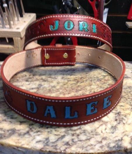 Childrens belts , monogrammed , custom , birthday , graduation , christmas