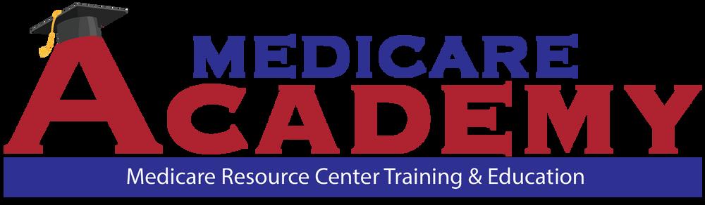 Medicare Educational Events Ohio