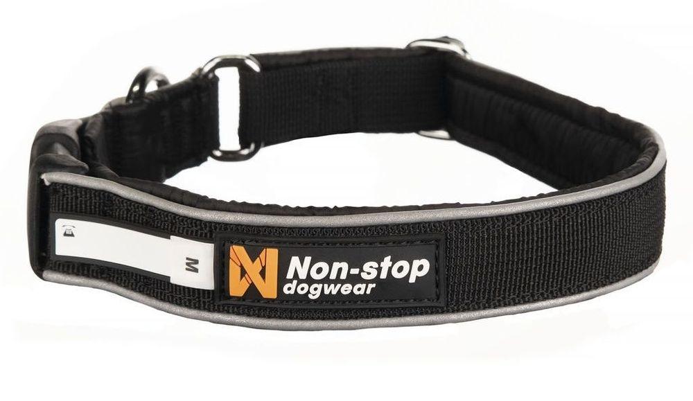 Non-Stop Polar Collar Click