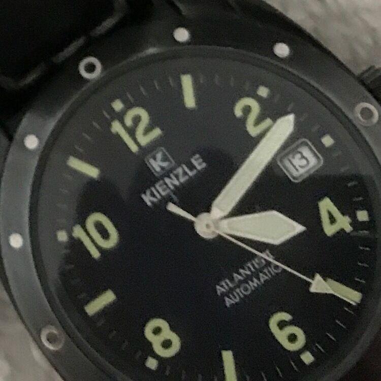 watch repair, mechanical watch,