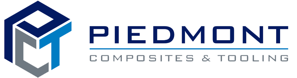 Piedmont Composites & Tooling, LLC