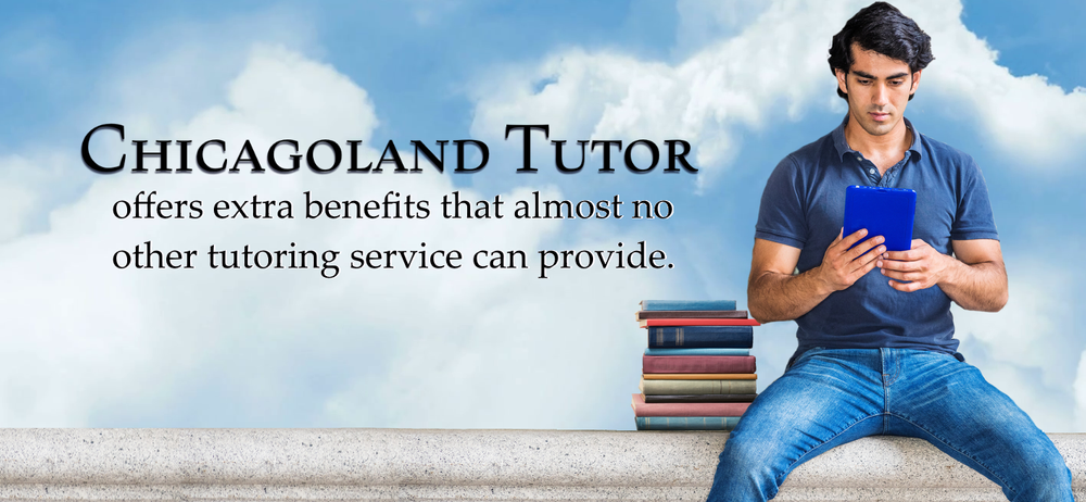 Lake County, IL experienced licensed professional tutor Libertyville, IL