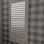 roller shades in yukon, plantation shutters in tuttle ok, real wood plantation shutters, custom roman shades, roller shades, faux wood blinds, pvc blinds,