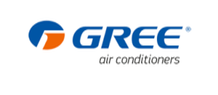 Gree Heat Pumps