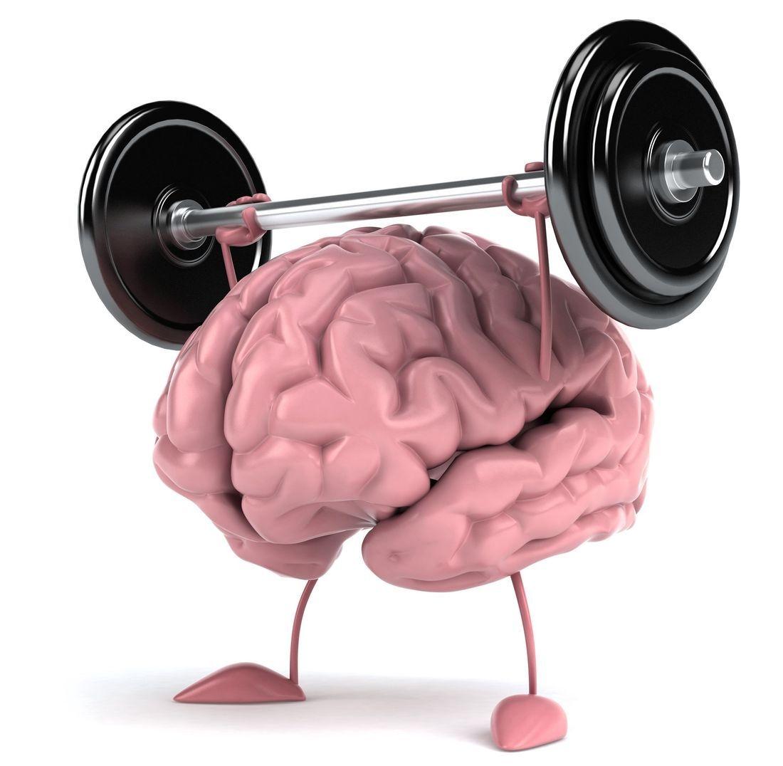 Hypnosis, hypnotherapy, therapy, myths of hypnosis, hypnosis myths, strong minded, strong minded can not be hypnotized, hypnotized,