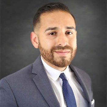 christobal pacheco, crosscountry mortgage, va home loans