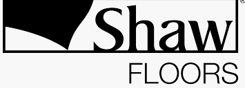 Shaw, Shaw Floors