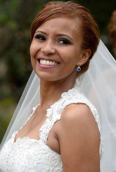 skincare, skin clinic, Nimue, bridal, bride to be, weddinge, skin challenge, lockdown skin, maskne, acne, anti ageing, pigmentation rosacea,