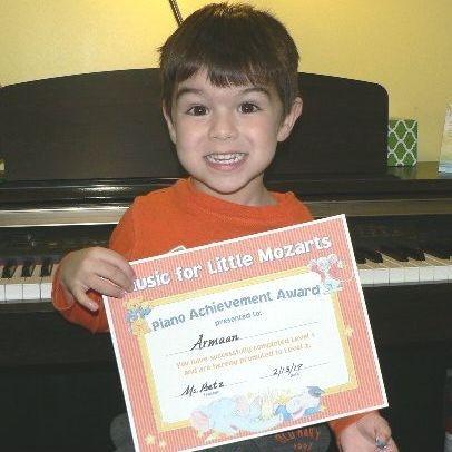 Piano lessons Ada, Piano Lessons Grand Rapids, Piano classes Ada, Piano classes Grand Rapids
