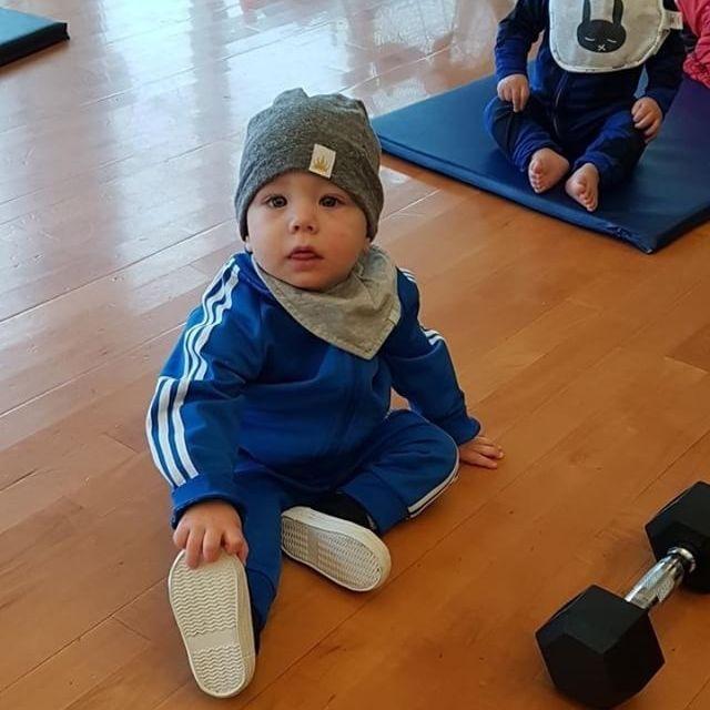 Postnatal, Postnatal Exercise, Postnatal Fitness, Postnatal Workout, Stroller Fitness, Baby and Me Fitness