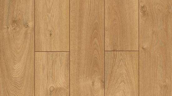 Kronopol Livorno Oak
