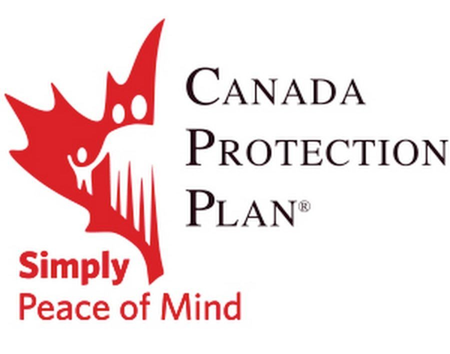 Canada Protection Plan Newfoundland
