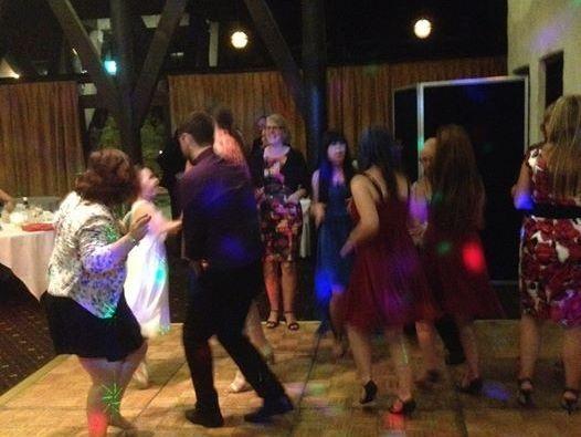 Dance,karaoke,party,wedding,disco,