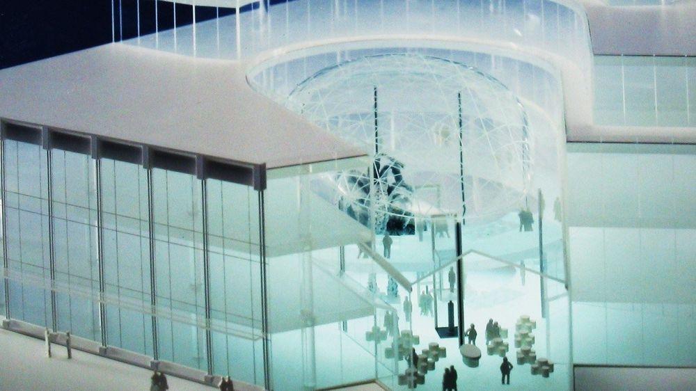 Einkaufszentren Supermärkte Fachmärkte Shopping Malls