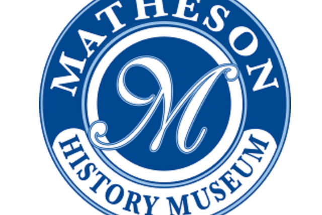Matheson History Museum  - Gainesville, FL