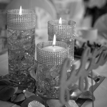 wedding, wedding ideas, wedding flowers, silk flowers, flower rentals, centerpieces, wedding centerpieces, event rentals, special event flowers