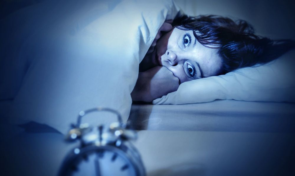 Insomnia, sleep issues, sleep problems, sleep deprivation, hypnosis, hypnotherapy, therapy, naples, florida