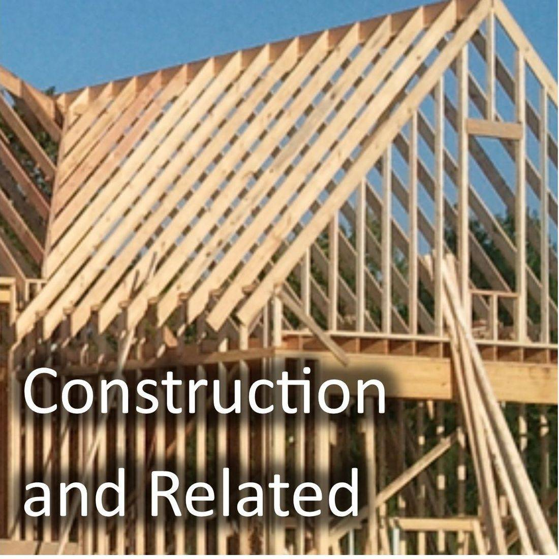 Construction and Home Building