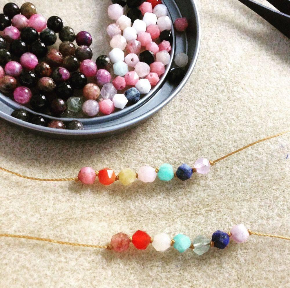 jewelry making supplies, diy, ooak, beads. handmade, art, wearable art