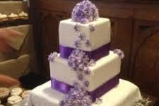 Find a Utah Bakery For Your Wedding Cake or Dessert