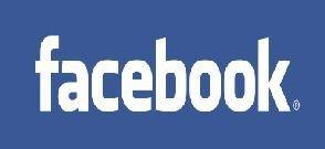 Facebook, post, photos, announcements, services, marina, rv park, lodging