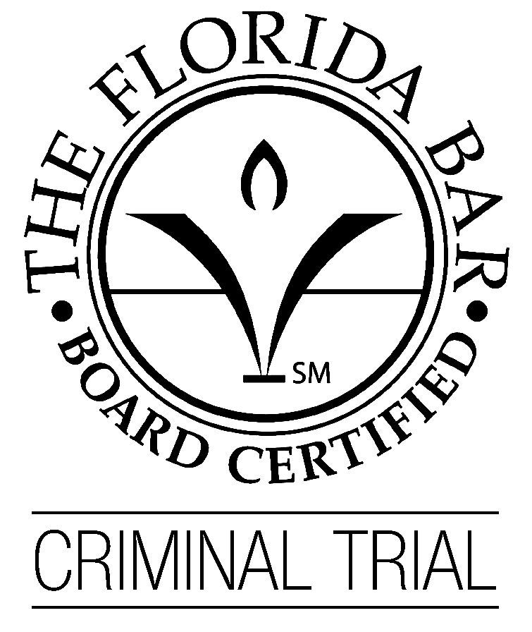 Florida Bar Board Certified Expert