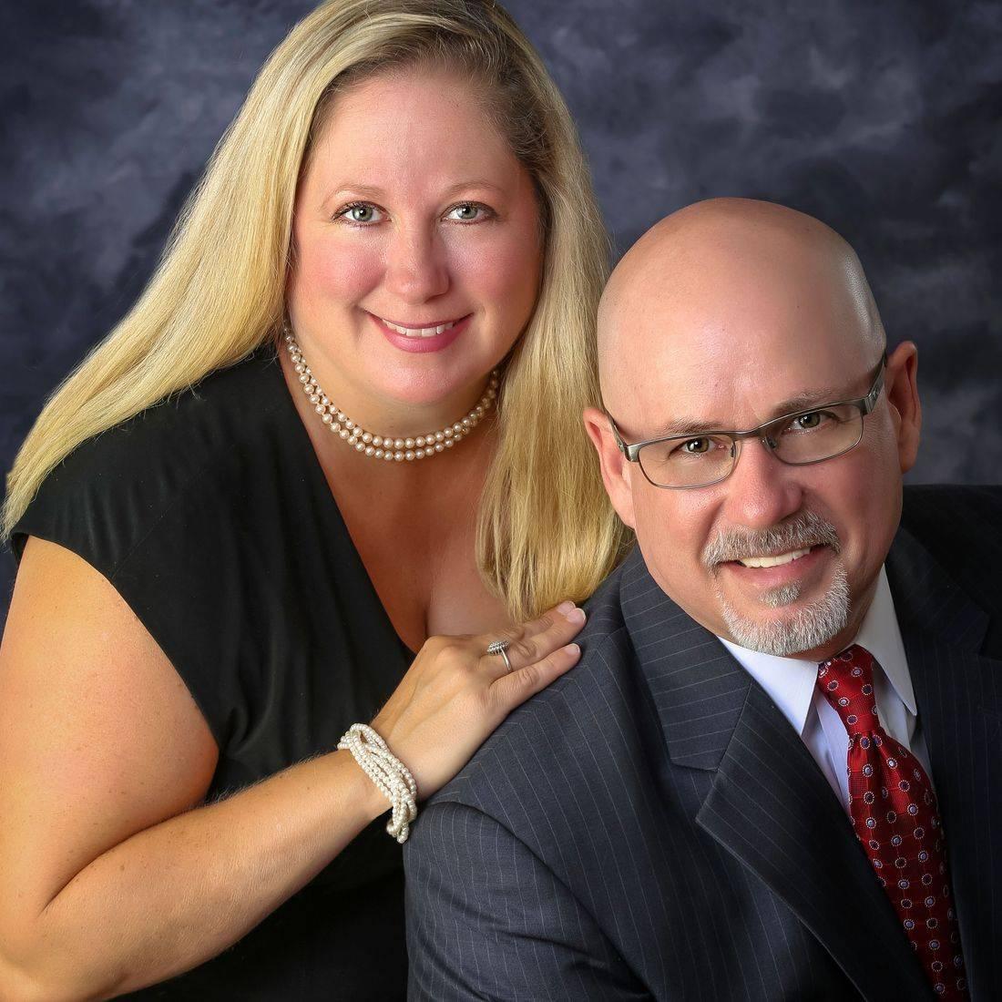 Criminal Defense Personal Injury Business Litigation Attorney