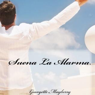 Suena La Alarma