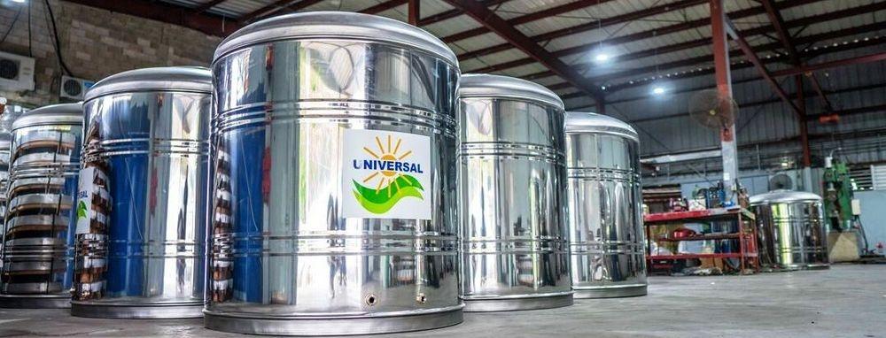 Universal Solar Puerto Rico 787-635-5575