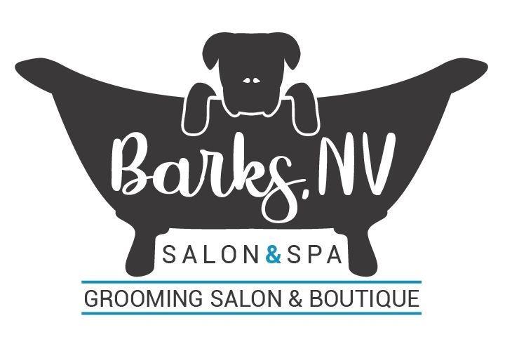 Barks NV Salon & Spa Dog Grooming Reno Sparks Nevada NV