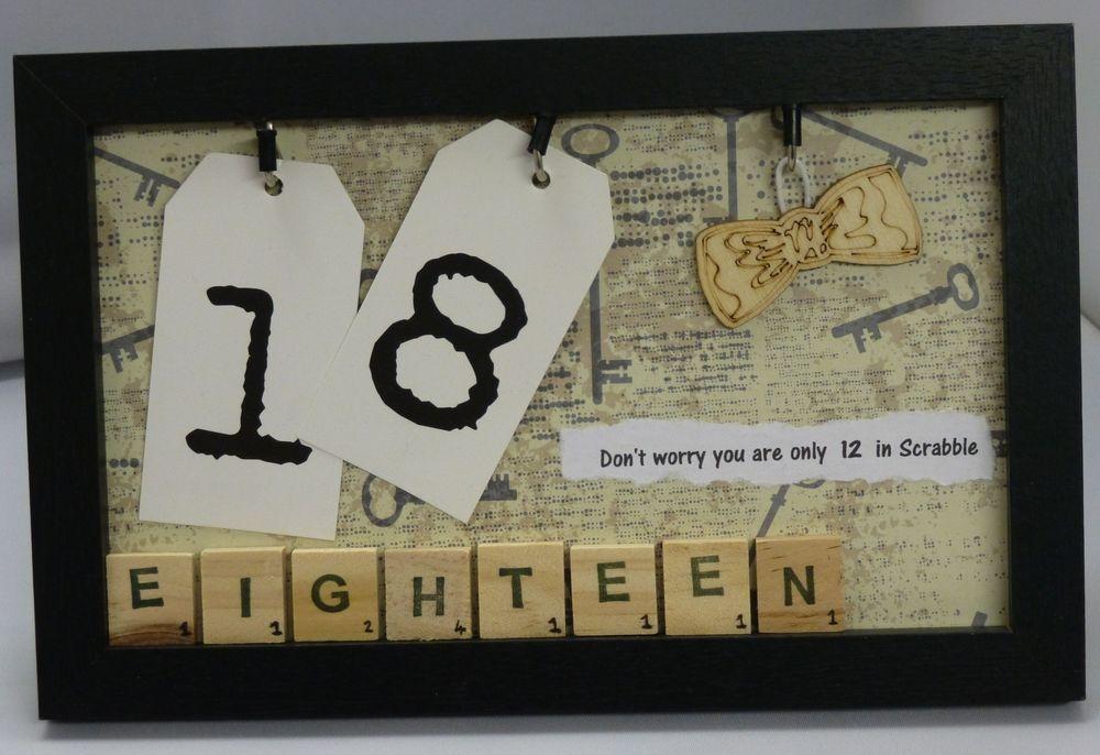 Scrabble Age Picture
