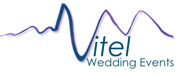 DJ, Wedding DJ, Hamilton DJ, Competitive Price, Cheap DJ, Mobile DJ, experienced, entertainment, wedding, stag and doe DJ, Vitel Wedding Events, Photography, package deal, dj and photography