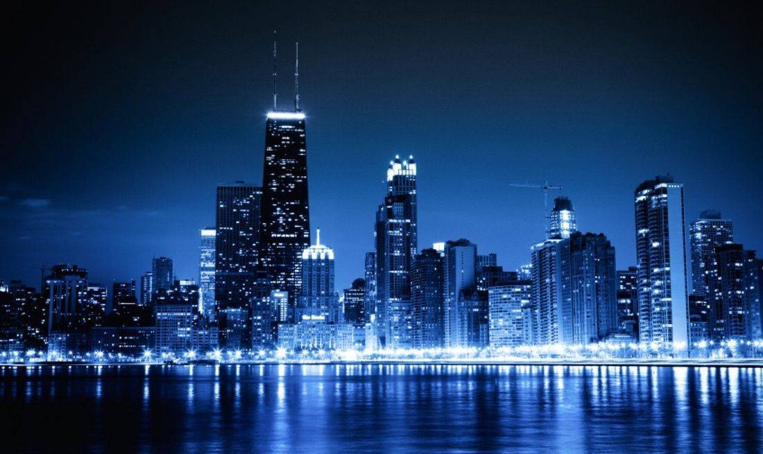 Chicago Immigration Lawyer, Chicago Visa Lawyer, Chicago Green Card Lawyer