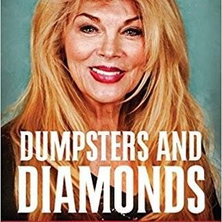 Jackie Holland's Dumpsters And Diamonds