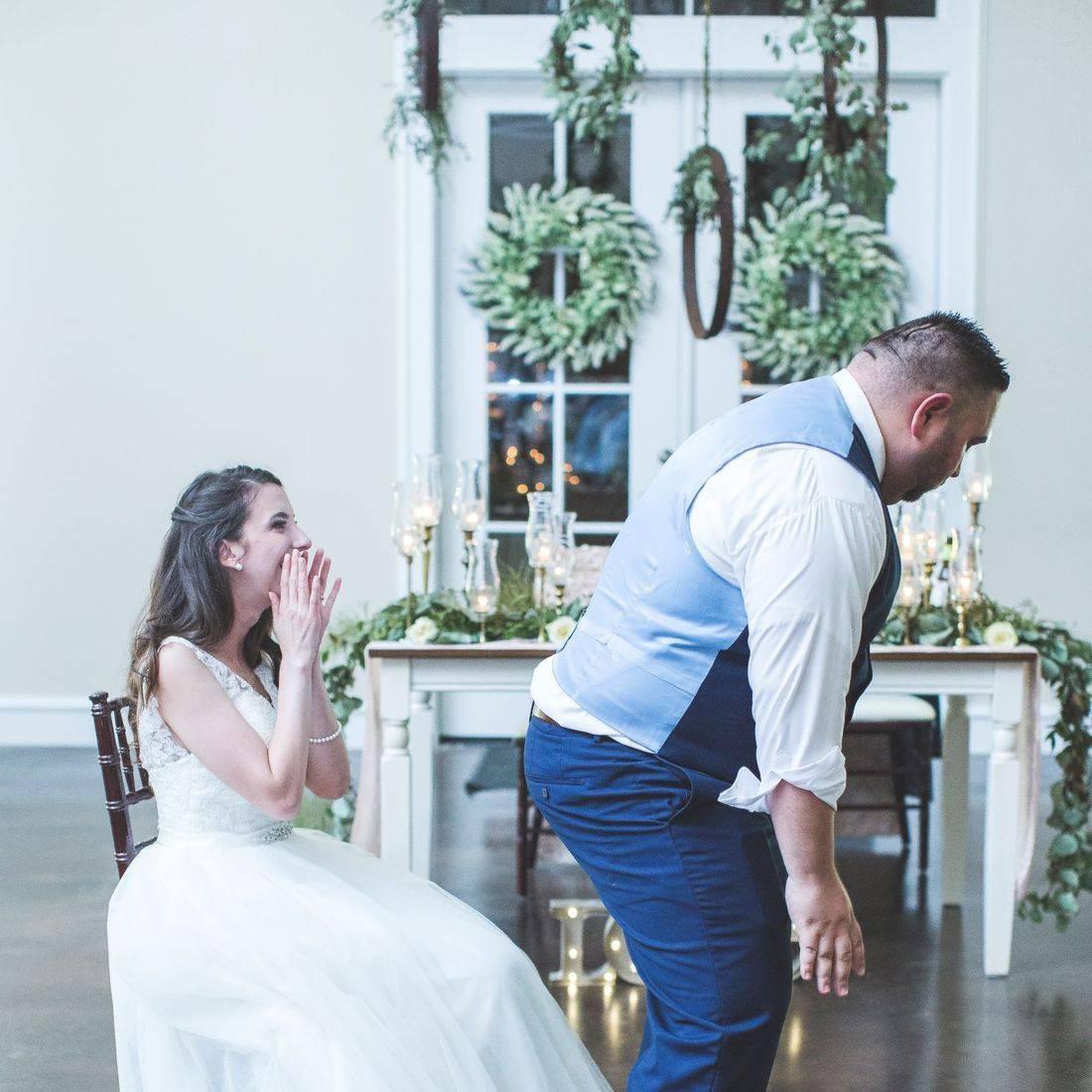 Bridal, MakeupArtist, bridesmaids, hair, makeup, Rockwall, texas, Heath,tx