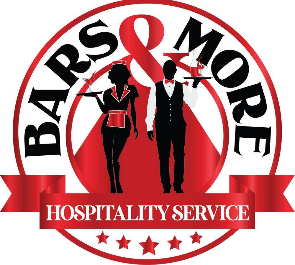 Bars and More Hospitality Staffing