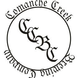 Comanche Creek Brewing Company