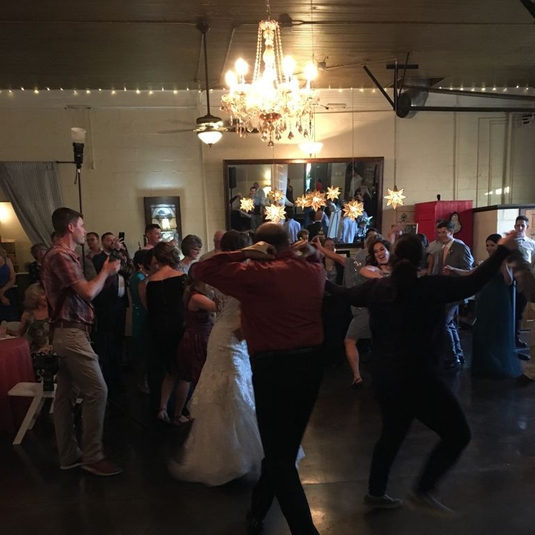 Wedding Songs, Joplin, MO