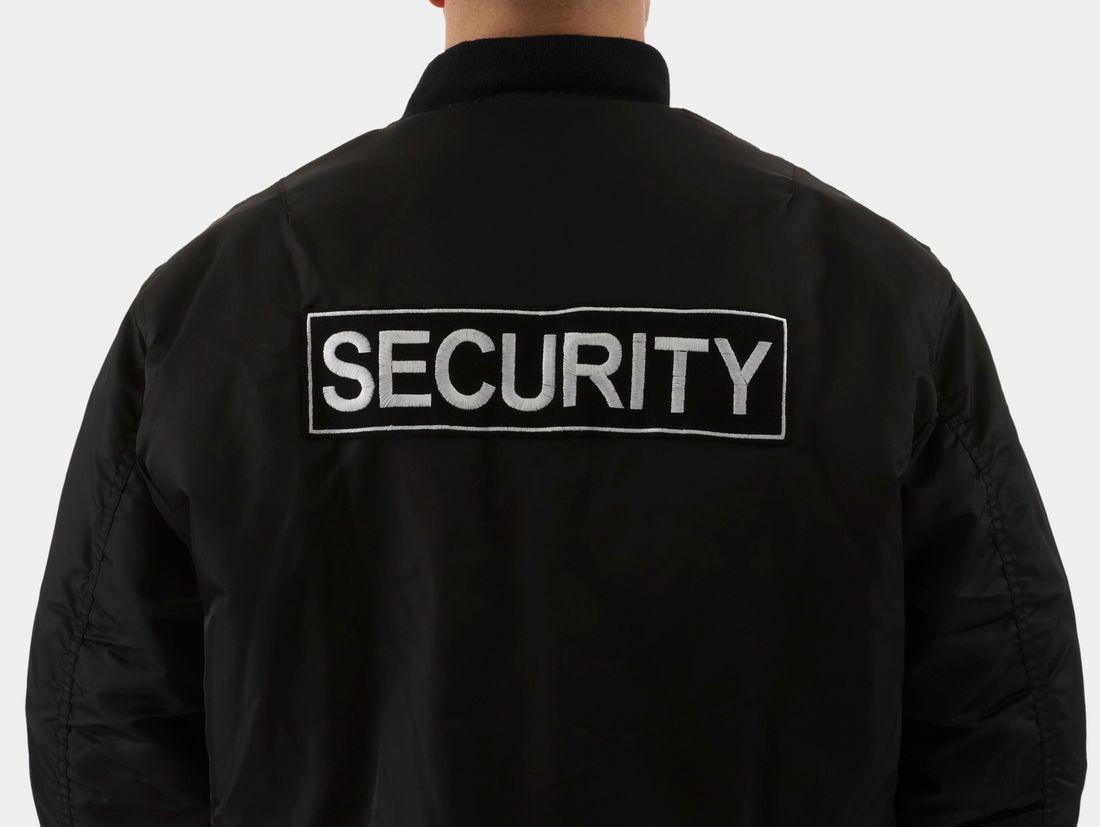 Thank you security hero