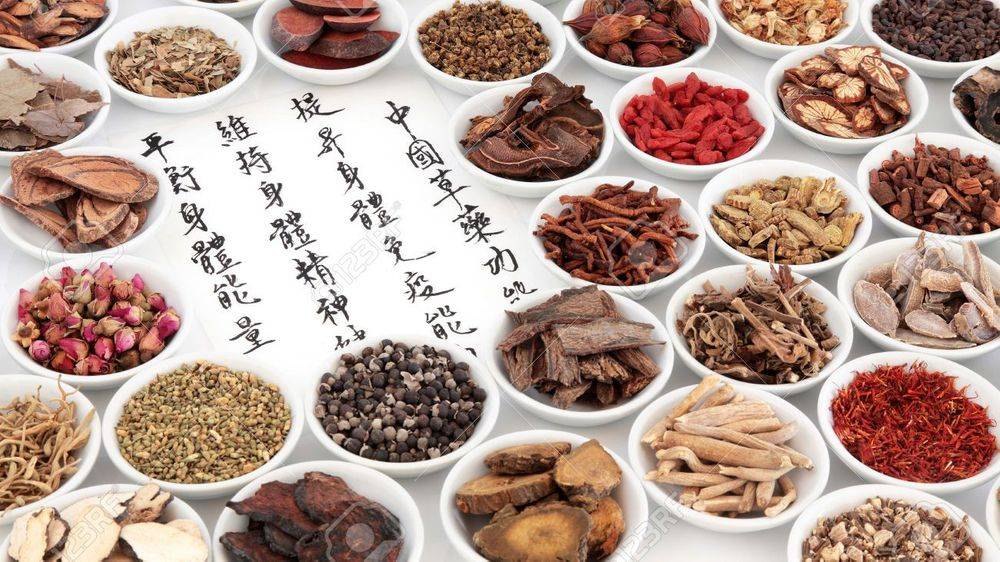 Kelowna Acupuncture and Traditional Chinese Medicine